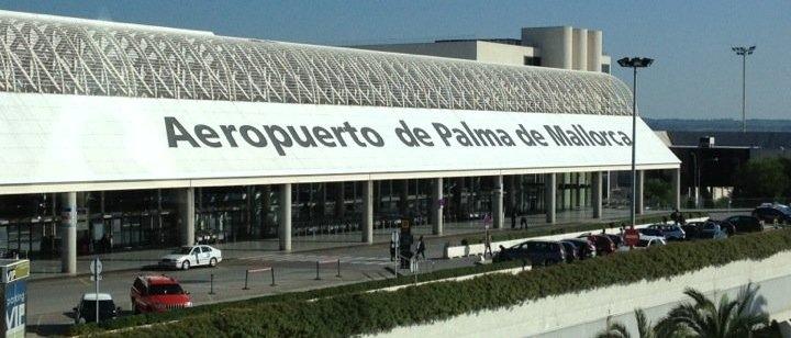 UGT-Illes Balears rechaza la petición del cierre del aeropuerto de Palma en horario nocturno