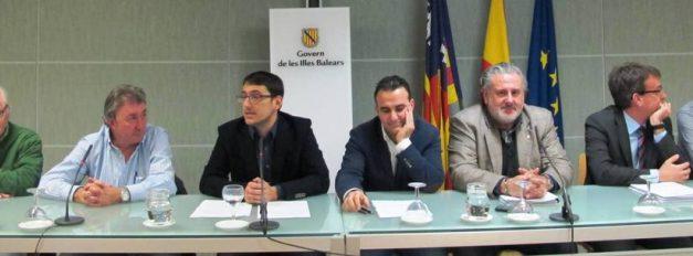 Los trabajadores del pequeño comercio de Baleares tendrán dos días de descanso semanal