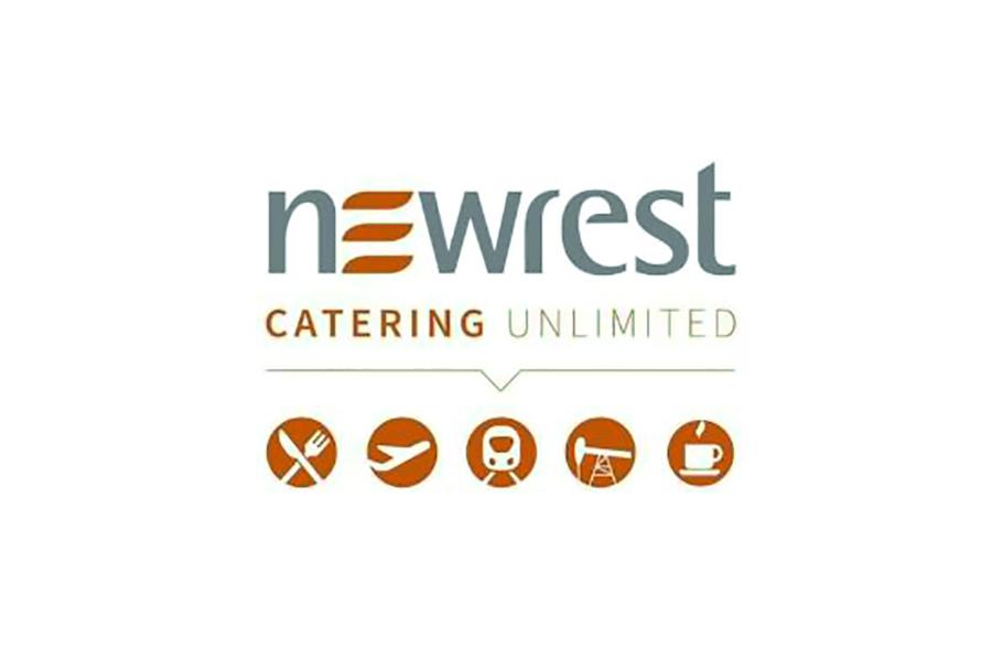 Es ilegal el ERE que quiere iniciar el catering aéreo Newrest Group